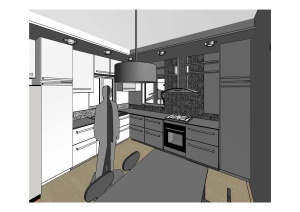 8adb9-cozinhas