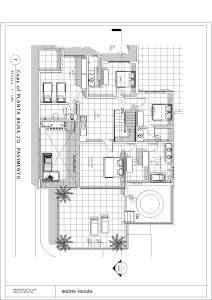casa brasilia (3)