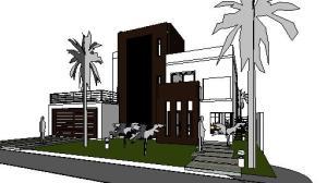 casa de concreto sustentavel (2)