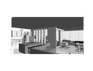 casa moderna projeto terrea_PROJETO