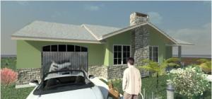 casa sustentavel