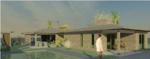 casa terrea tijolo ecologico0