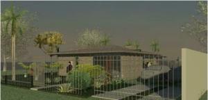 casa terrea tijolo ecologico1