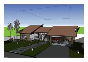 casa terrea tijolo ecologico_Page_030