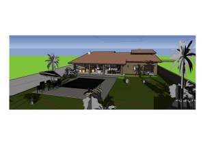 casa terrea tijolo ecologico_Page_044