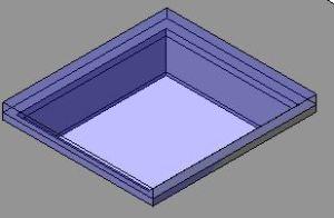 claraboia teto