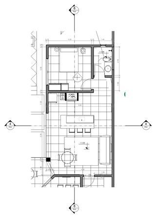 Projetos Casas Terreas Tags De Projeto 4d Projetos