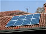 energia solar PV