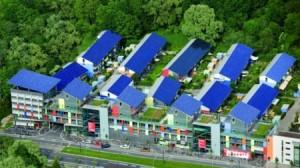 energia_solar_Solarsiedlung_von_Westen-450x252