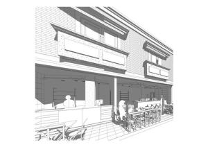 lProjeto loja de shopping(4)