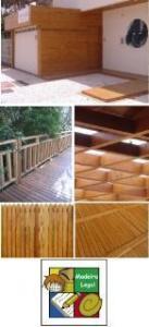 madeirasustentavel