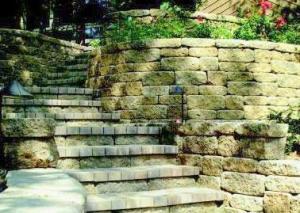 murodearrimo-pedra