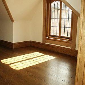 piso-madeira