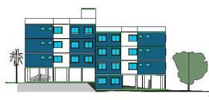 predio_residencial-desnivelado