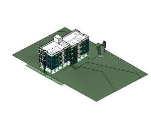 predio_residencial-planta