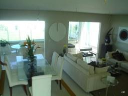 Projeto casa moderna Taquari (17)