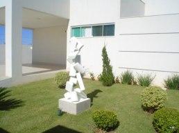 Projeto casa moderna Taquari (5)