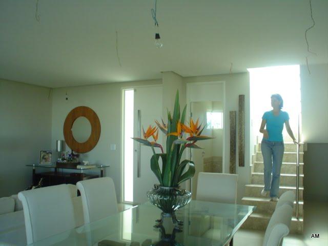 Projeto casa moderna taquari 7 4d projetos for Casa moderna 11
