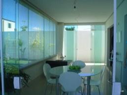Projeto casa moderna Taquari (9)