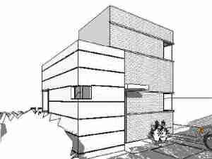 projeto casa sustentavel(3)