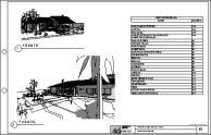 projeto casa terrea tijolo ecologico - Sheet - B0 - APRESENTACAO