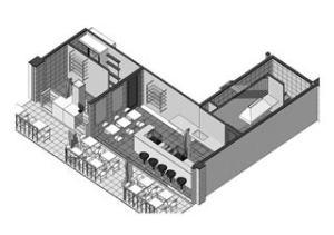 Projeto de loja de shopping (2) (Mobile)