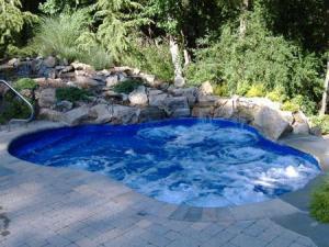 projeto de piscinas(1)