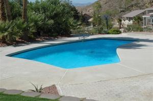 projeto de piscinas(5)