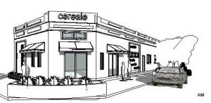 projeto-de-predio-comercial-loja 3d