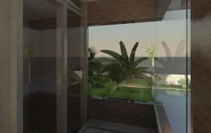 projeto de telhado verde2