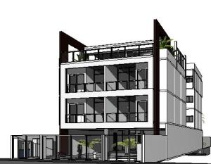 projeto lojaa apartamentos