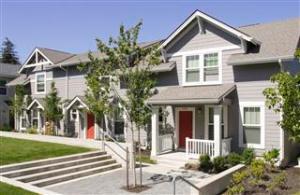 projetos leed-casas