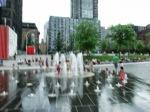urbanismo cidade bonita
