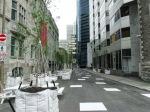 urbanismo paisagismo