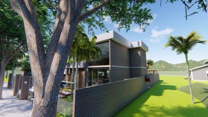 projeto tijolo ecologico arquiteta
