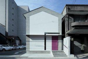 projeto arquitetura moderna (10)