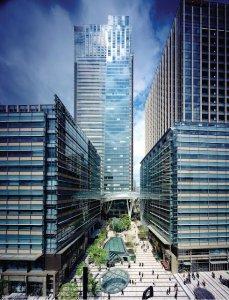 projeto arquitetura moderna (11)