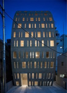 projeto arquitetura moderna (1)