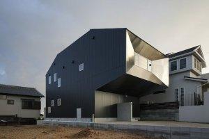 projeto arquitetura moderna (2)