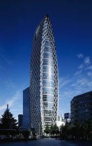 projeto arquitetura moderna (3)