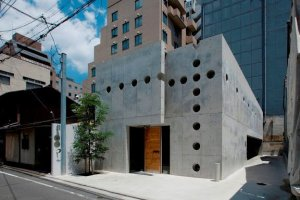 projeto arquitetura moderna (4)