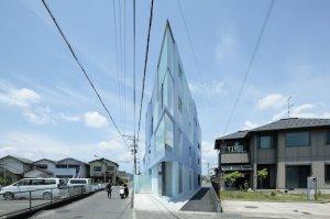 projeto arquitetura moderna (6)