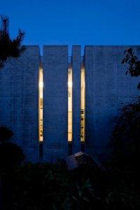projeto arquitetura moderna (7)