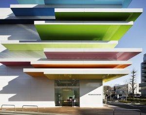 projeto arquitetura moderna (9)