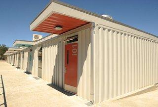 escola-construia-container-sustentavel-1
