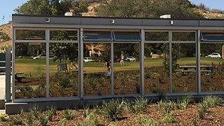 escola-construia-container-sustentavel-4