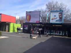 shopping-de-container-5